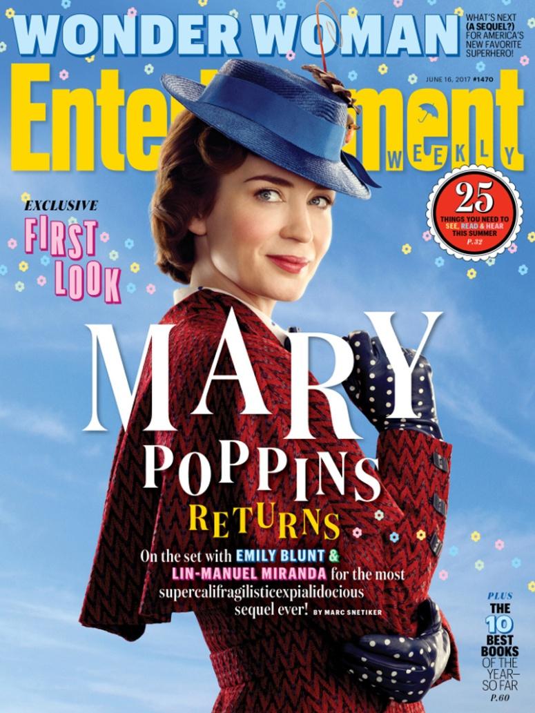 poltrona-mary-poppins-07jun17-1