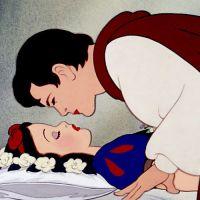 Linha do tempo: Filmes Disney (Parte 1)