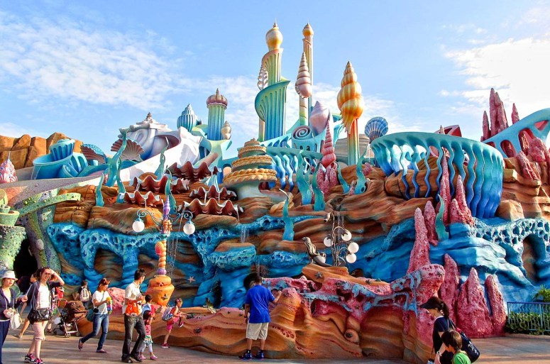 Featured-Tokyo-Disneyland-and-Disneysea-Guide-2