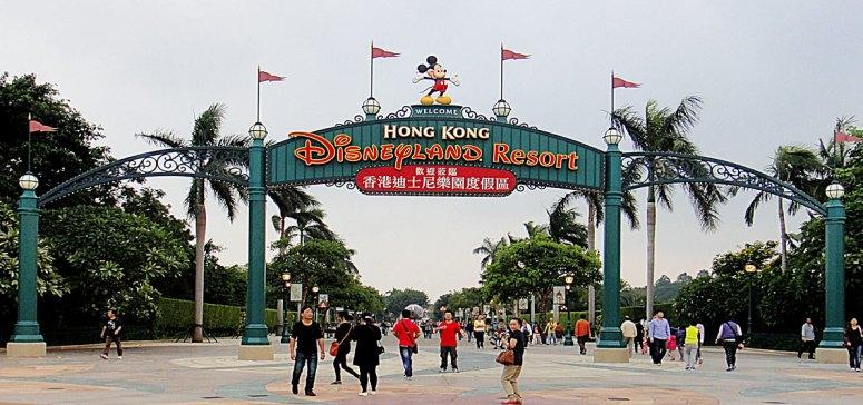 ITH2016000524_Disney_Stay_Hongkong_1_9