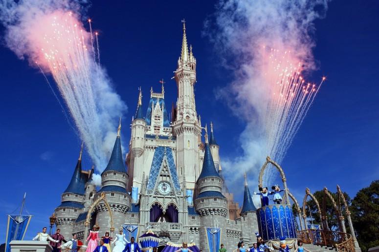 magic-kingdom-castle-779471-o-1024x682