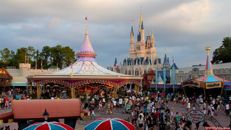 magic-kingdom-fantasyland-5-9