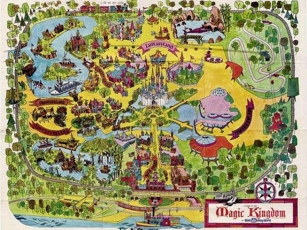 mapa-inauguração-mk