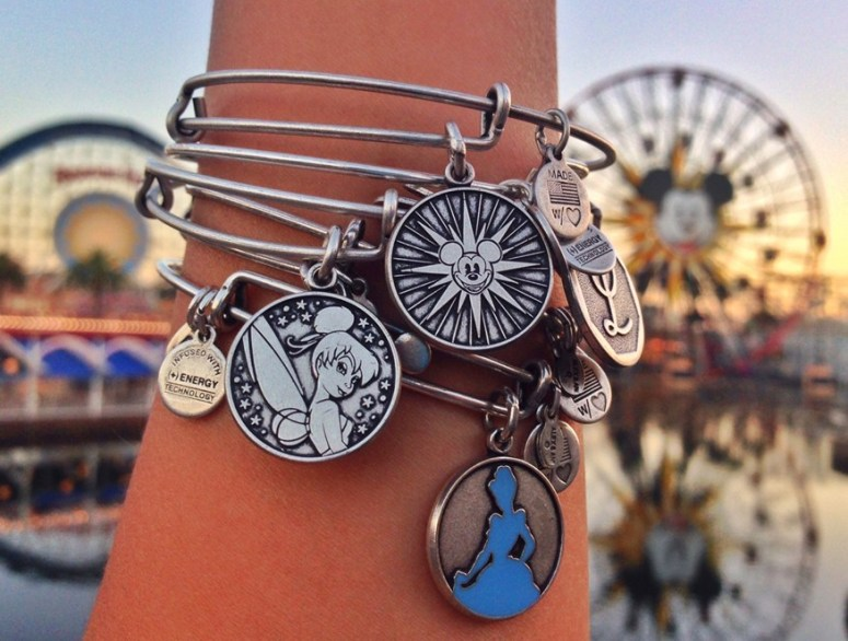 alex-and-ani-disney-bangles-bracelets
