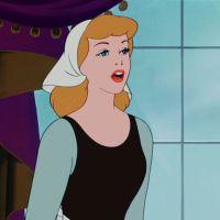 Linha do tempo: Filmes Disney (parte 2)