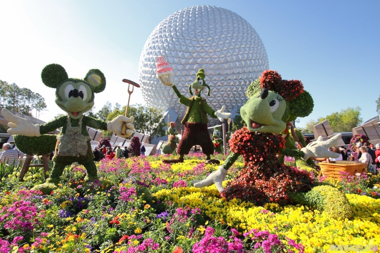 Epcot-International-Flower-and-Garden-Festival_Full_18220