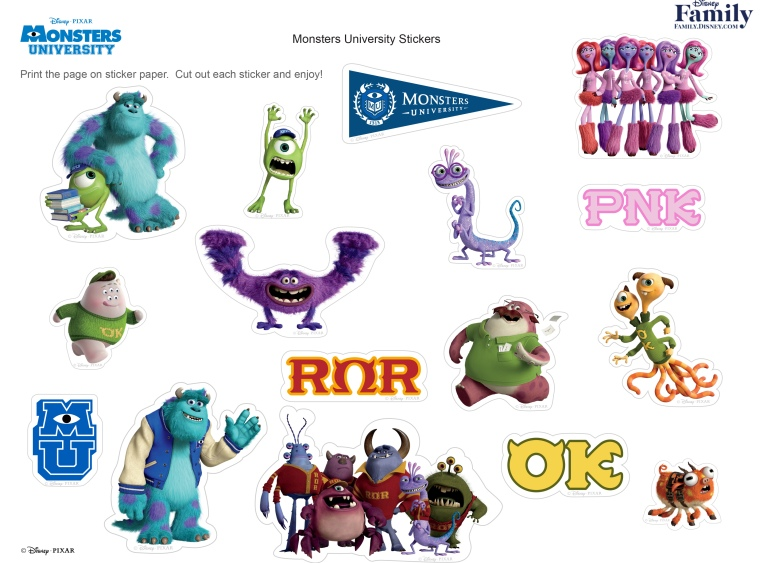 disney-monsters-university-stickers-craft-printable-0313