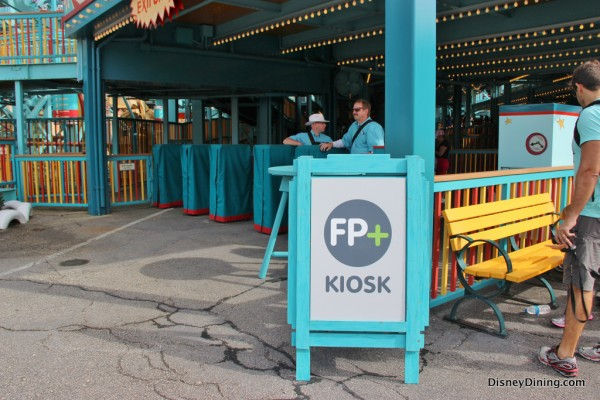 FastPass+-Kiosk-in-DinoLand-Animal-Kingdom-Walt-Disney-World-e1409165151251
