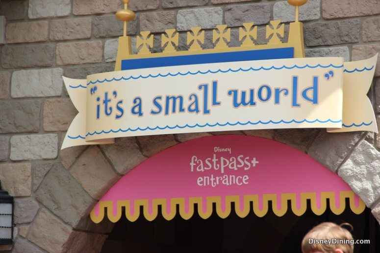 its-a-small-world-fastpass+-entrance-fantasyland-magic-kingdom-walt-disney-world