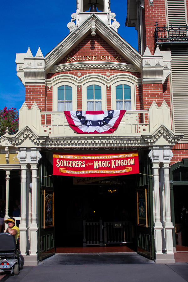 engine-co-walt-disney-world-orlando-florida-look-fire-station-inside-magic-kingdom-43204647